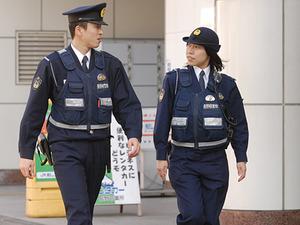 厳しい 警察 学校